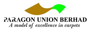 Paragon Union Berhad